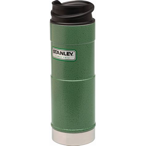 Stanley Gobelet thermos Classic 0,47 l, 658900