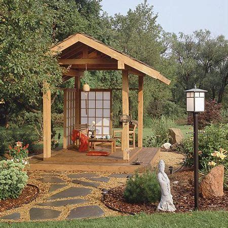 78 best images about FREE STANDING PATIO COVERINGS on
