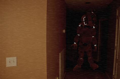 Five Nights at Freddy's 3 Free Download - Full Version!