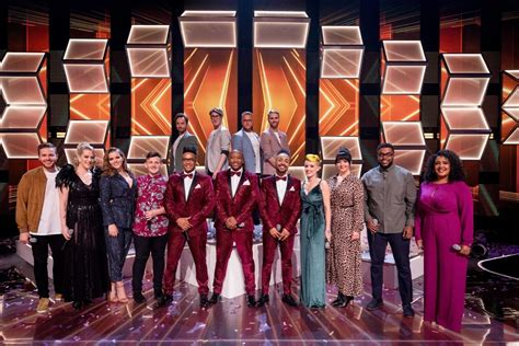 Who won All Together Now 2019? Winner crowned in final of