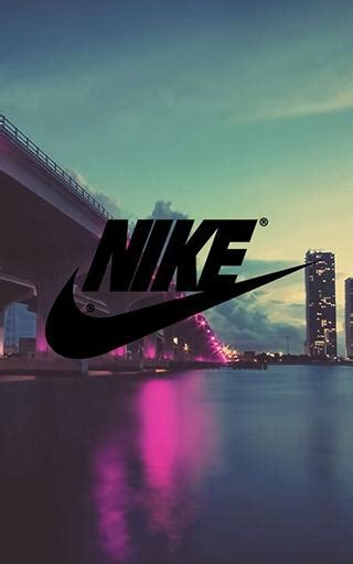 Nike Wallpaper HD for Android - APK Download