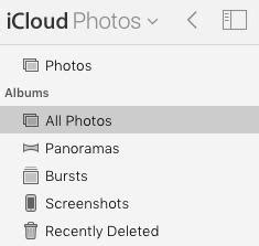 [Guide] Everything You Need to Know about Managing iCloud