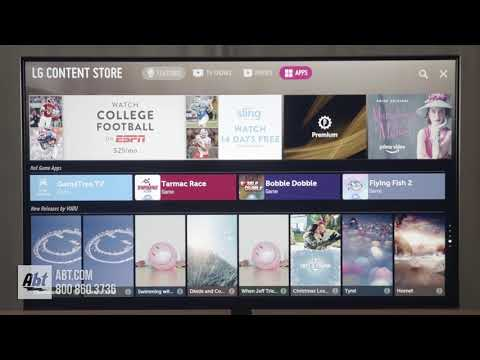 110 Inch Curved TV by TCL Eyes on [4K] - YouTube