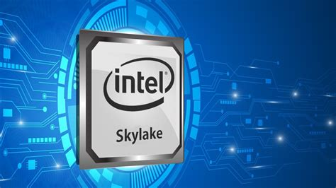 Intel Rolls Out New Chipset Device Driver - Download