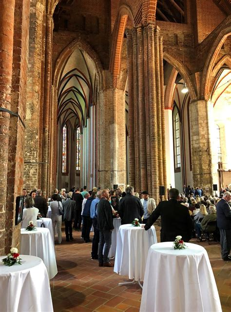 events-ref-hf – Einfach Fair Catering