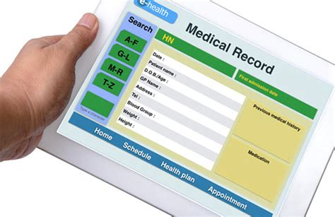 The BMJ Today: Online medical records, confusing mortality