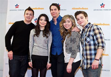 What's 'iCarly' Star Miranda Cosgrove Doing Now?