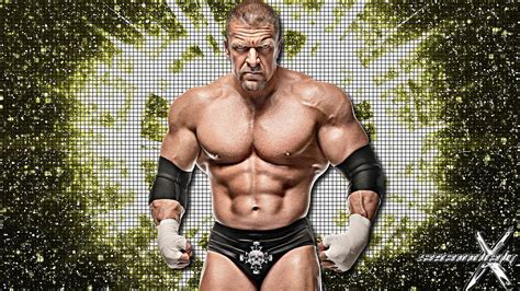 """WWE: """"King of Kings"""" Triple H 13th Theme Song - YouTube"""