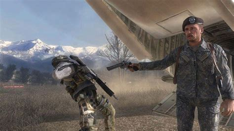 E3 2015: Activision Talks Difficulty Of Call of Duty