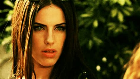 Jessica Lowndes stuns fans with shocking new makeover