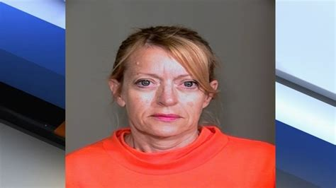 Old Time Crime: Woman dismembered Scottsdale husband in 2000