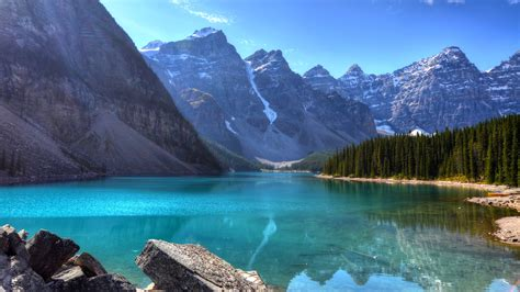 258 Canada HD Wallpapers   Background Images - Wallpaper Abyss