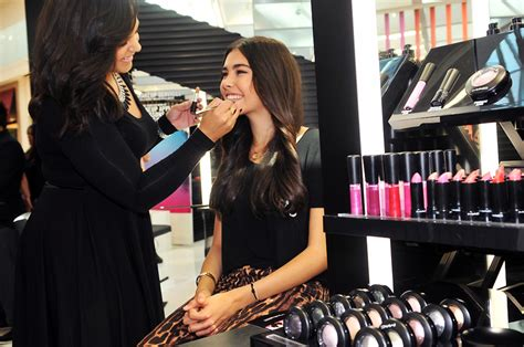 MAC Youth Stores: Makeup Boutiques for Tweens and Teens