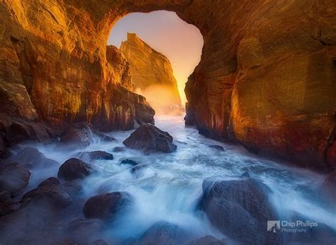 30 Mind-Blowing Nature Photography by Chip Phillips   Ginva