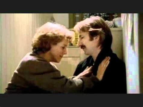 Truly Madly Deeply - 42 - YouTube