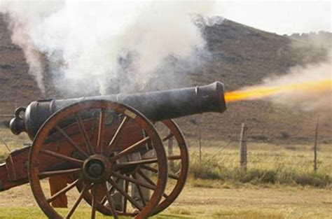 BOOM BOOM: Dixons fires the human cannon • The Register