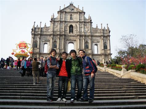 Macau winter - 15 free HQ online Puzzle Games on