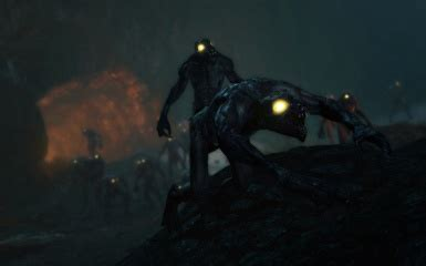 Middle Earth: Shadow of Mordor Nexus - Mods and Community