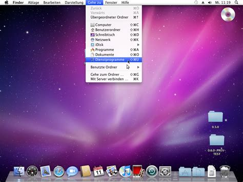 Waiting for Java7 on Mac OS X 10