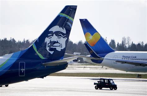 Alaska Airlines adds new MileagePlan Partner - Points with
