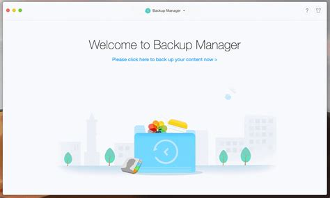 How to Access Your iCloud Drive on a Mac