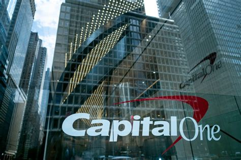 Capital One took nearly two weeks to disclose its hack and