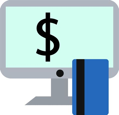 How to Pay Your GWP Bill | City of Glendale, CA