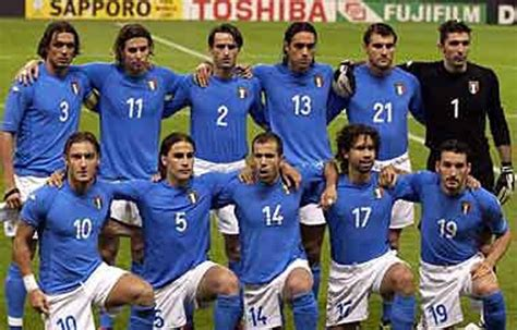 New Italy kit for 2014 world cup - Italic Roots