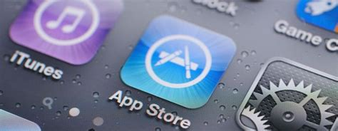 Apple updates App Store Review Guidelines ahead of iOS 14
