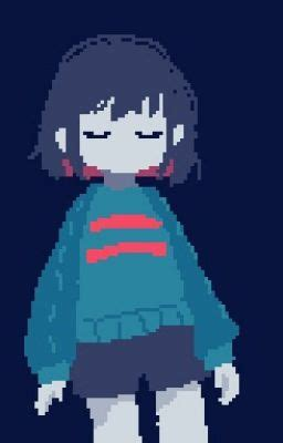 A Fight For Her Heart (Au Sans x Reader) *ON HOLD
