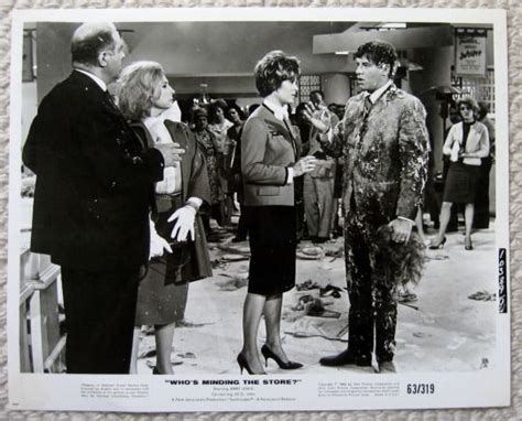 241 best images about Jerry Lewis on Pinterest   Martin o