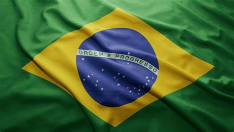 Global Investigations Review - Brazilian lawyers decry